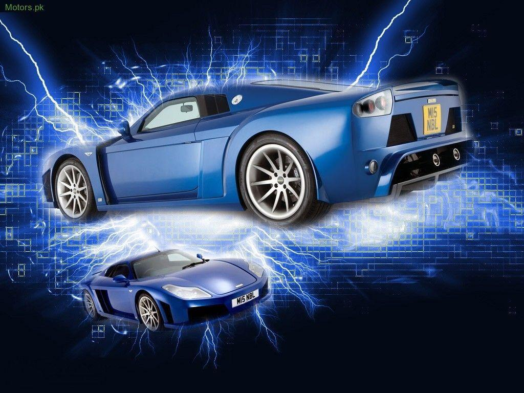 Wallpapers For > Cool Sport Cars Wallpaper For Mobile