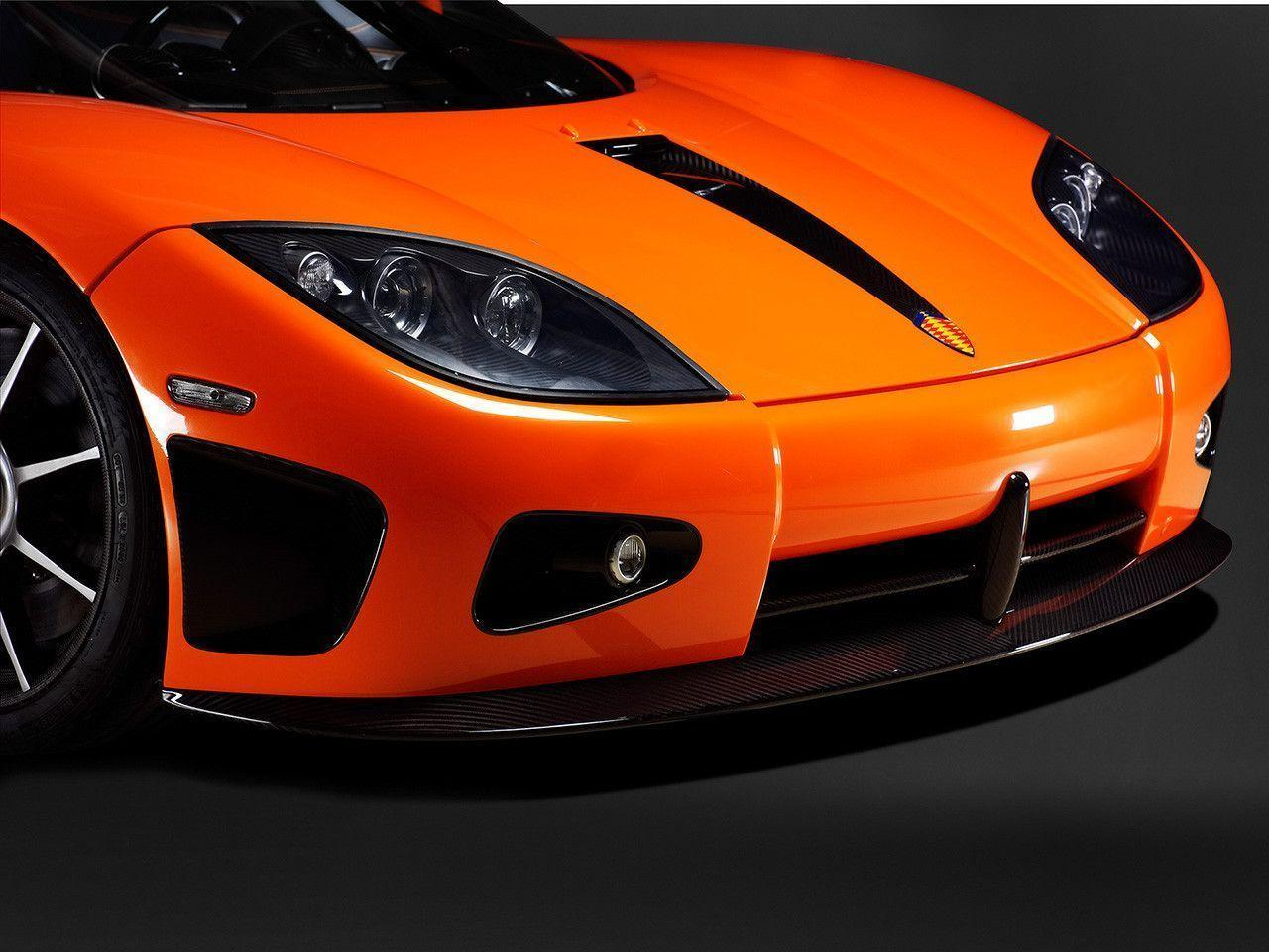 Koenigsegg Ccx Front Section Wallpapers 1280x960PX ~ Wallpapers