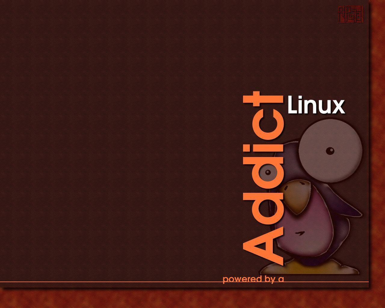 111 Linux Wallpapers | Linux Backgrounds