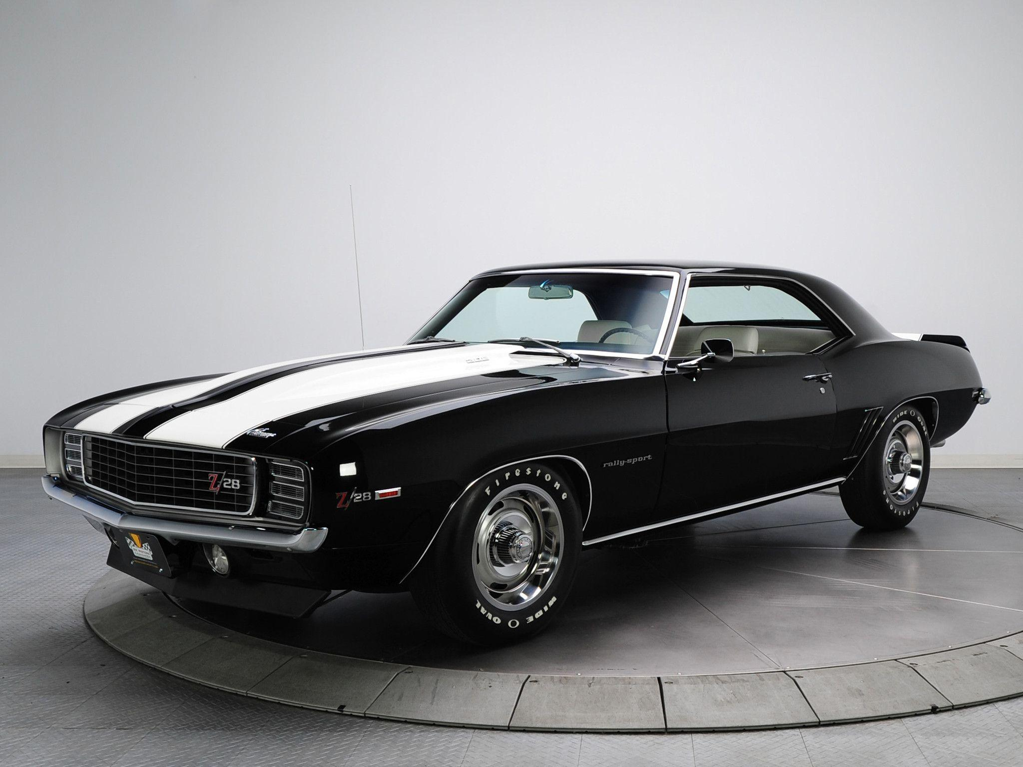 chevrolet camaro 1969 z28. chevrolet wallpapers camaro z28 rs 1969 o