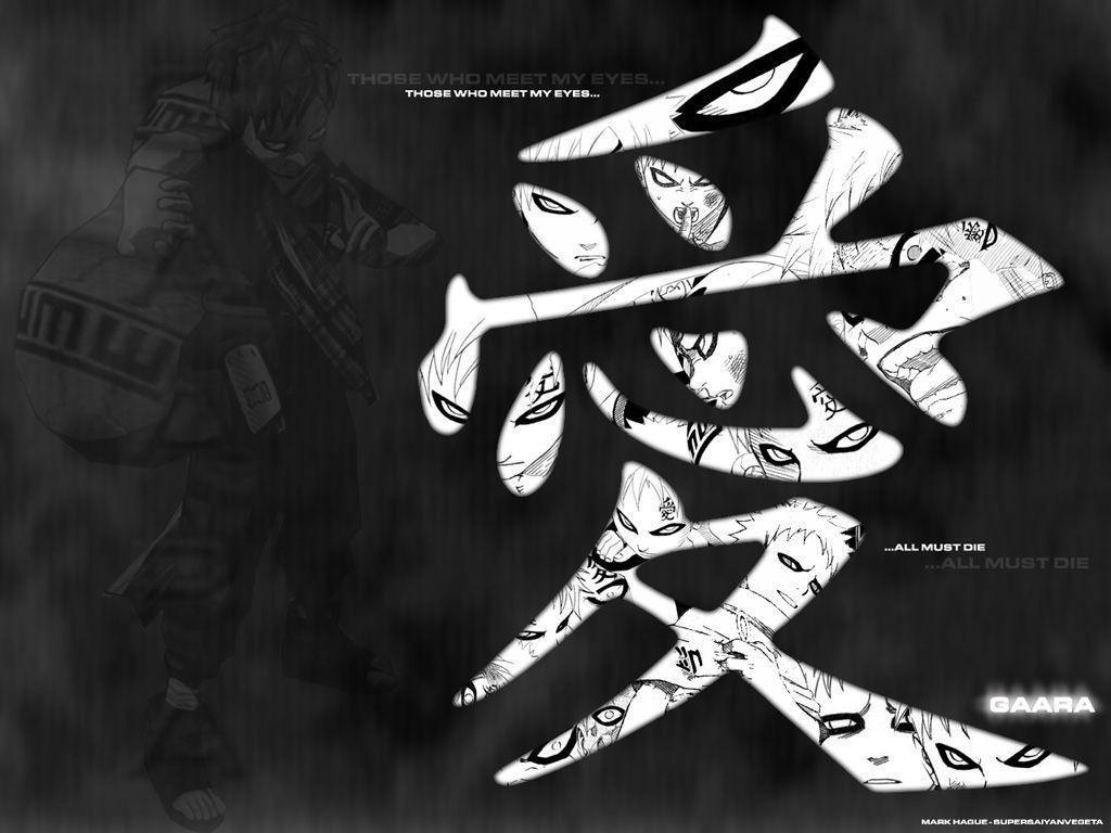 Image Result For Download Wallpaper Anime Buat Laptop