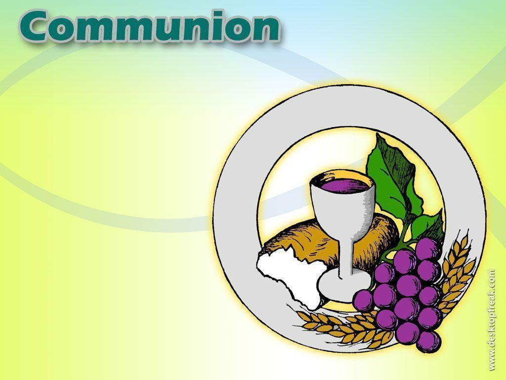 Flowers For > Holy Eucharist Wallpapers