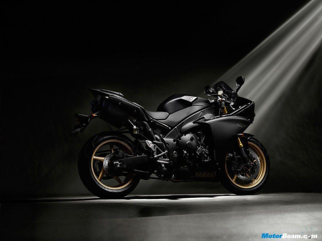 Yamaha YZFR R M First Look Photos Motorcycle USA