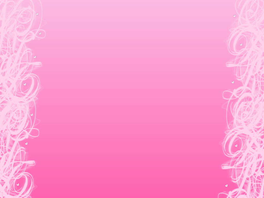 Pink and white backgrounds wallpaper cave for Cheap plain white wallpaper
