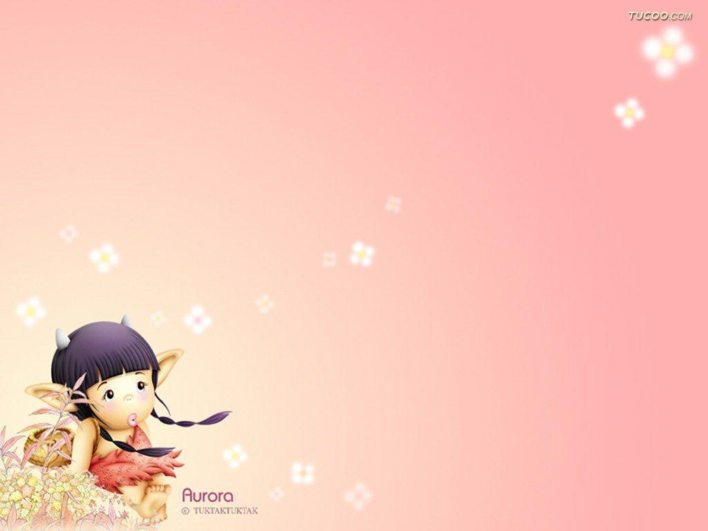 Gambar Wallpaper Anime Korea Kampung Wallpaper