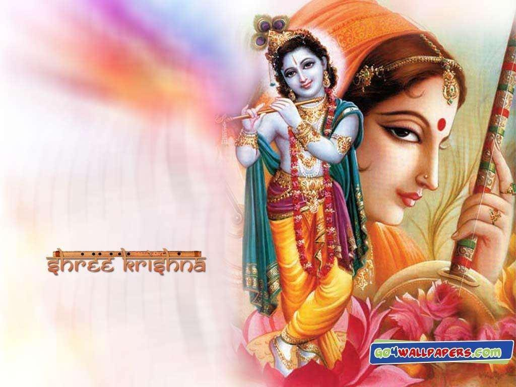 Krishna Mobile HD God Images,Wallpapers & Backgrounds God Krishna