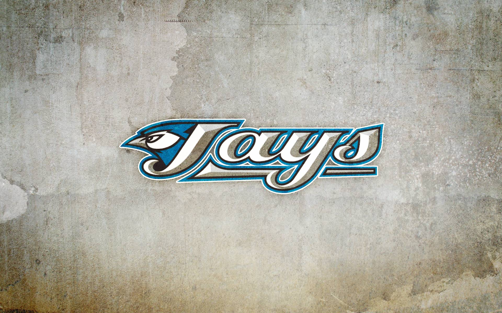 toronto blue jays wallpaper 10 - | Images And Wallpapers - all ...