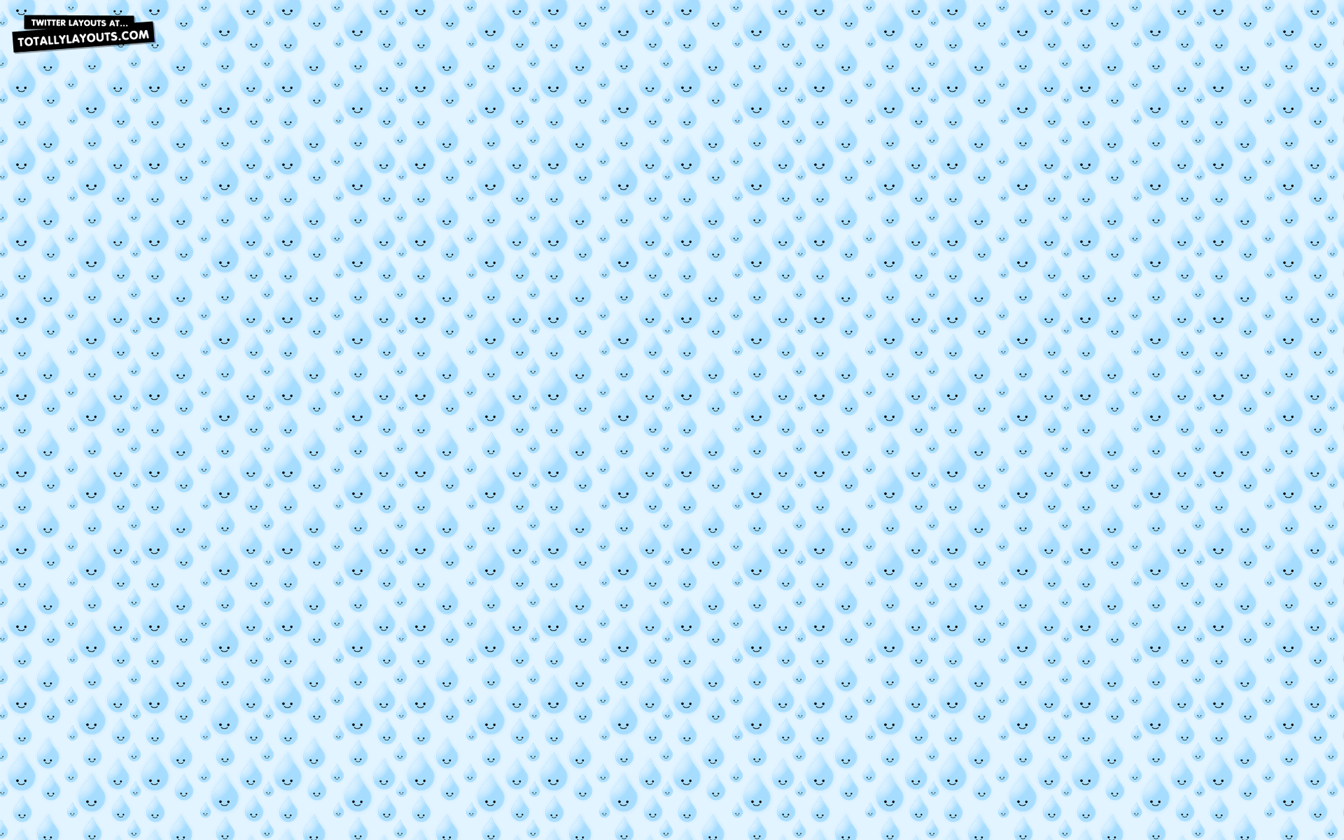 raindrop backgrounds wallpaper cave