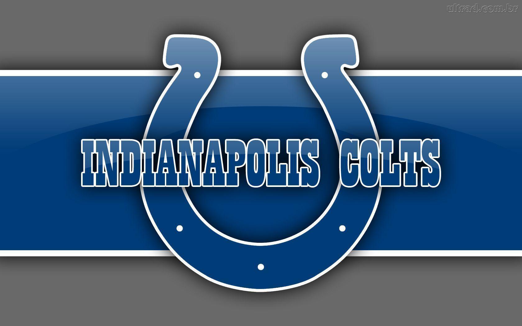 colts logo indianapolis