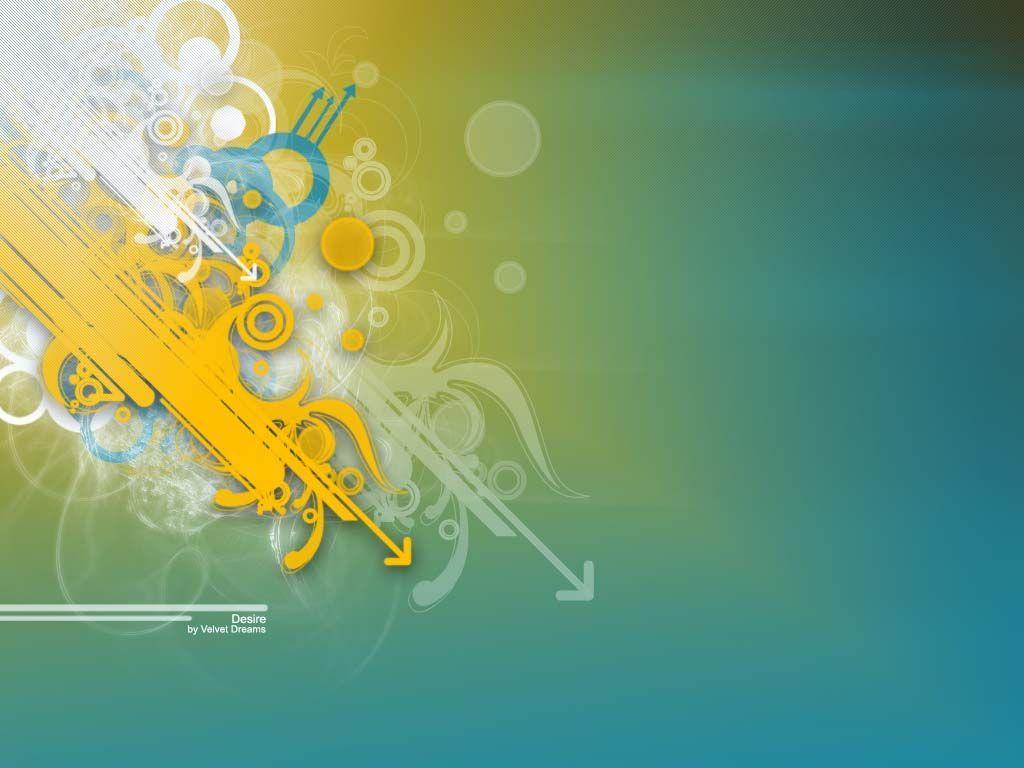 blue and gold backgrounds wallpaper cave