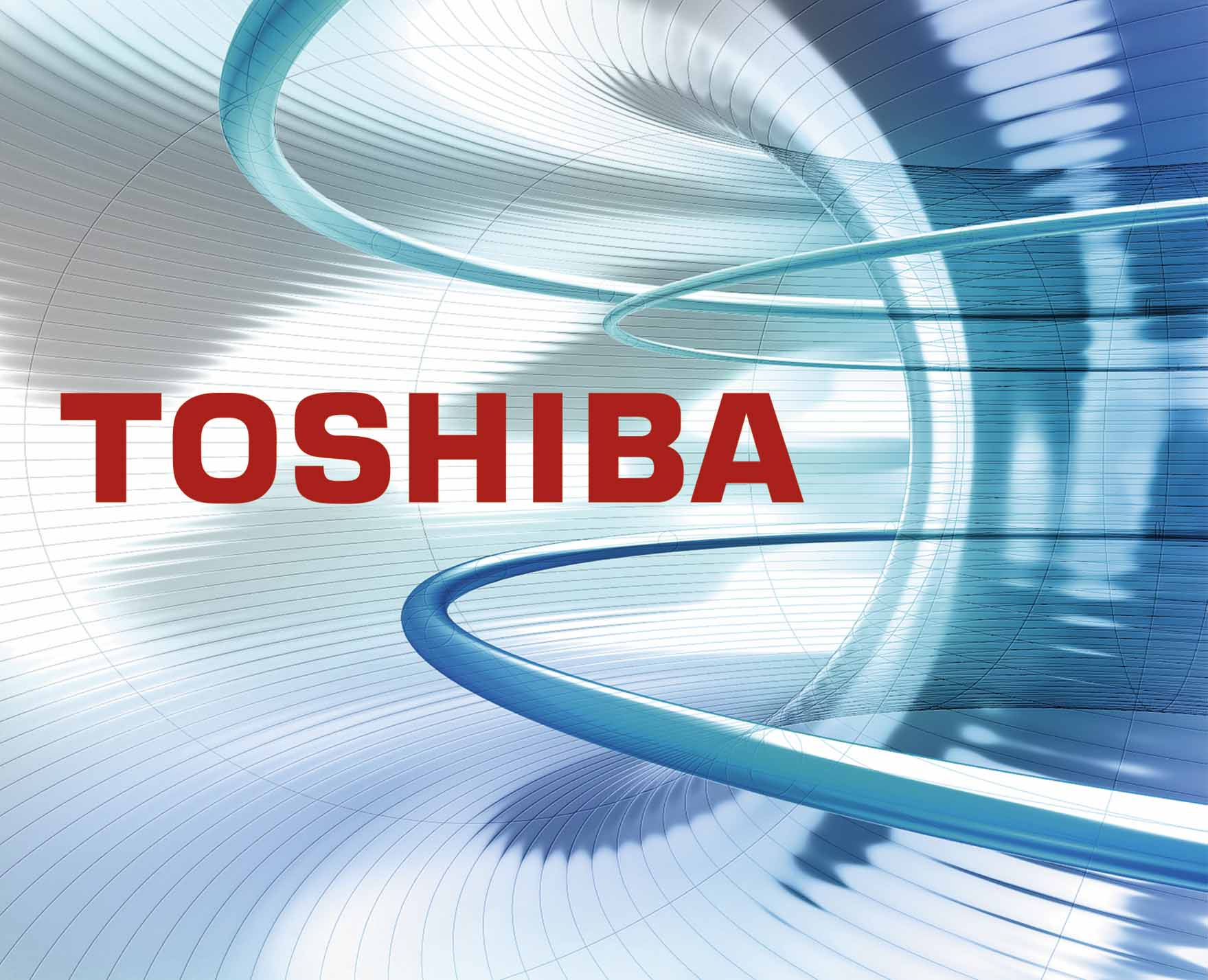 Toshiba Desktop Backgrounds Wallpaper Cave