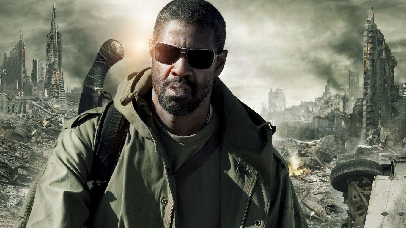 Denzel Washington HD Wallpaper | loopele.