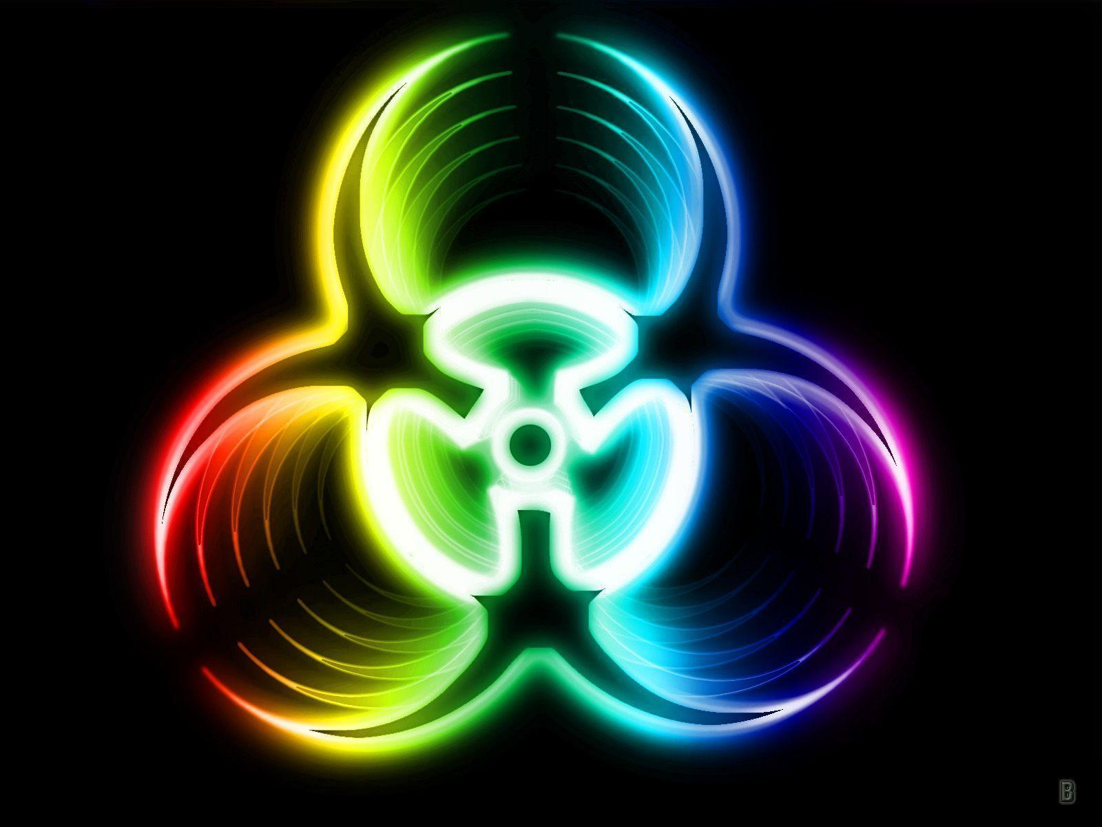 92 Biohazard Wallpapers | Biohazard Backgrounds