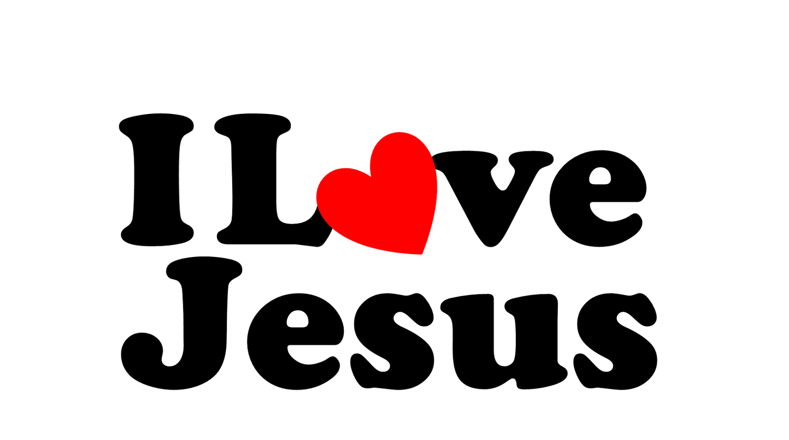 Wallpaper Jesus Love Me Bergerak : I Love Jesus Wallpapers - Wallpaper cave