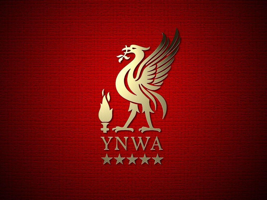 liverpool wallpapers for pc - photo #13