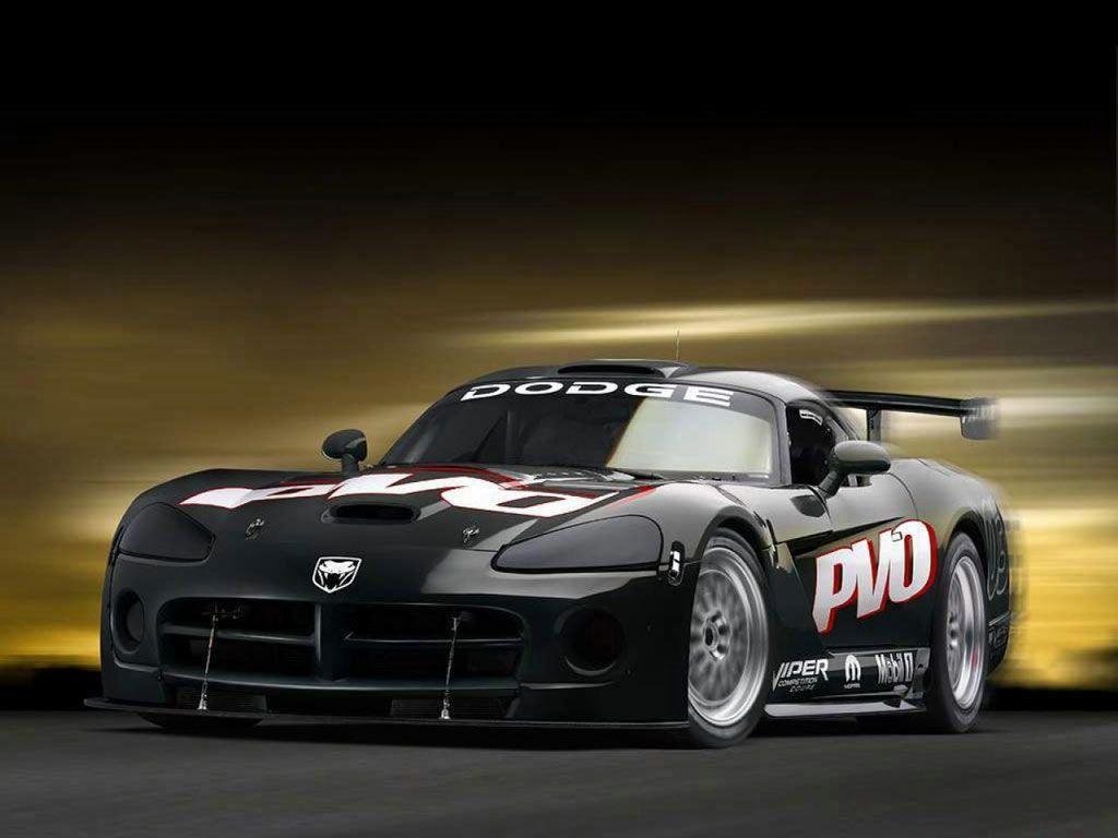 Nothing found for Dodge Latest Car Wallpapers Hd Desktop ...