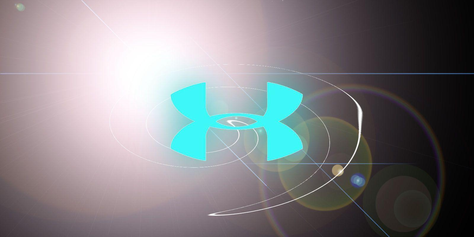 i will under armour wallpaper - photo #28