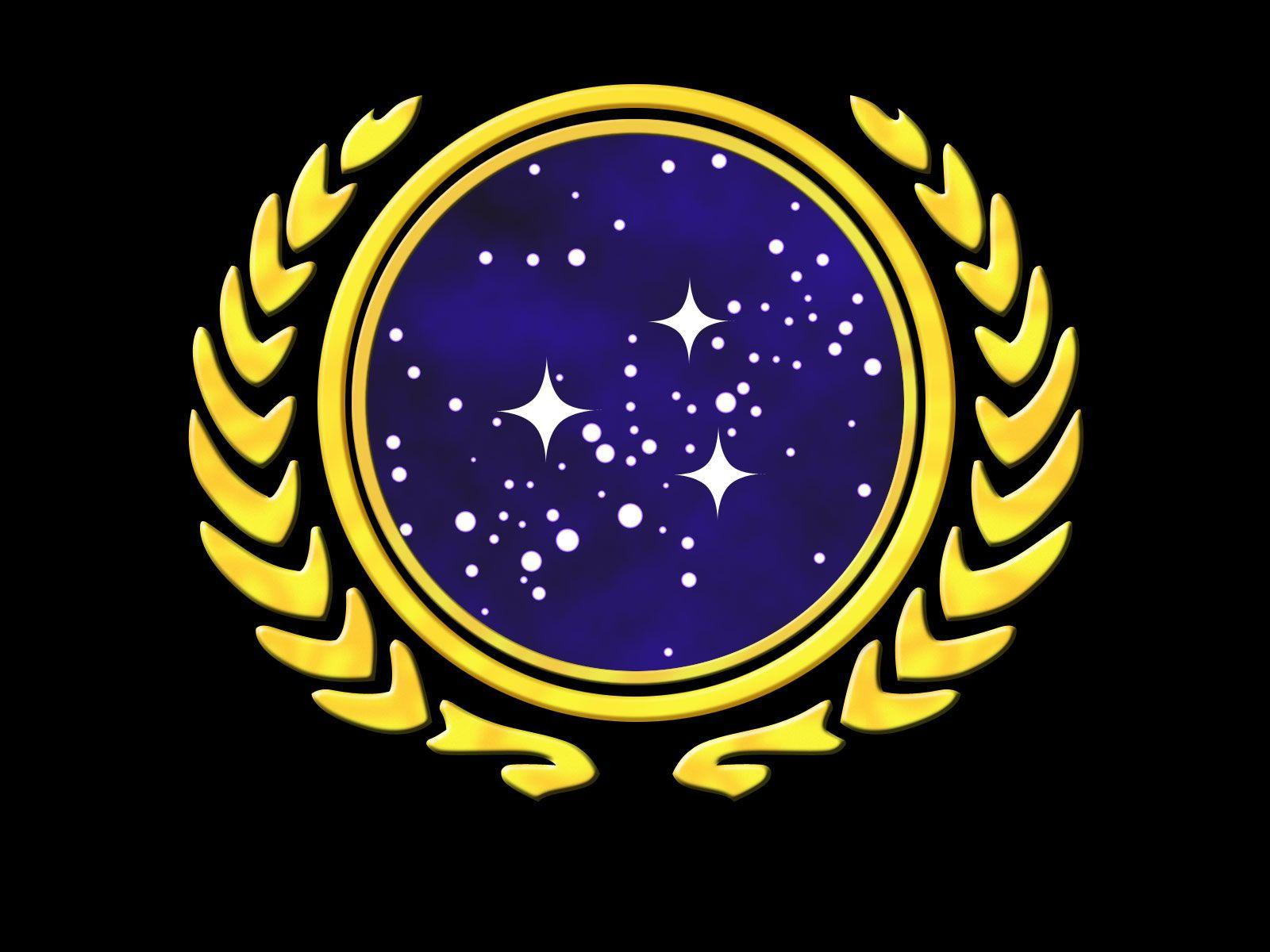 star trek starfleet command wallpaper - photo #14