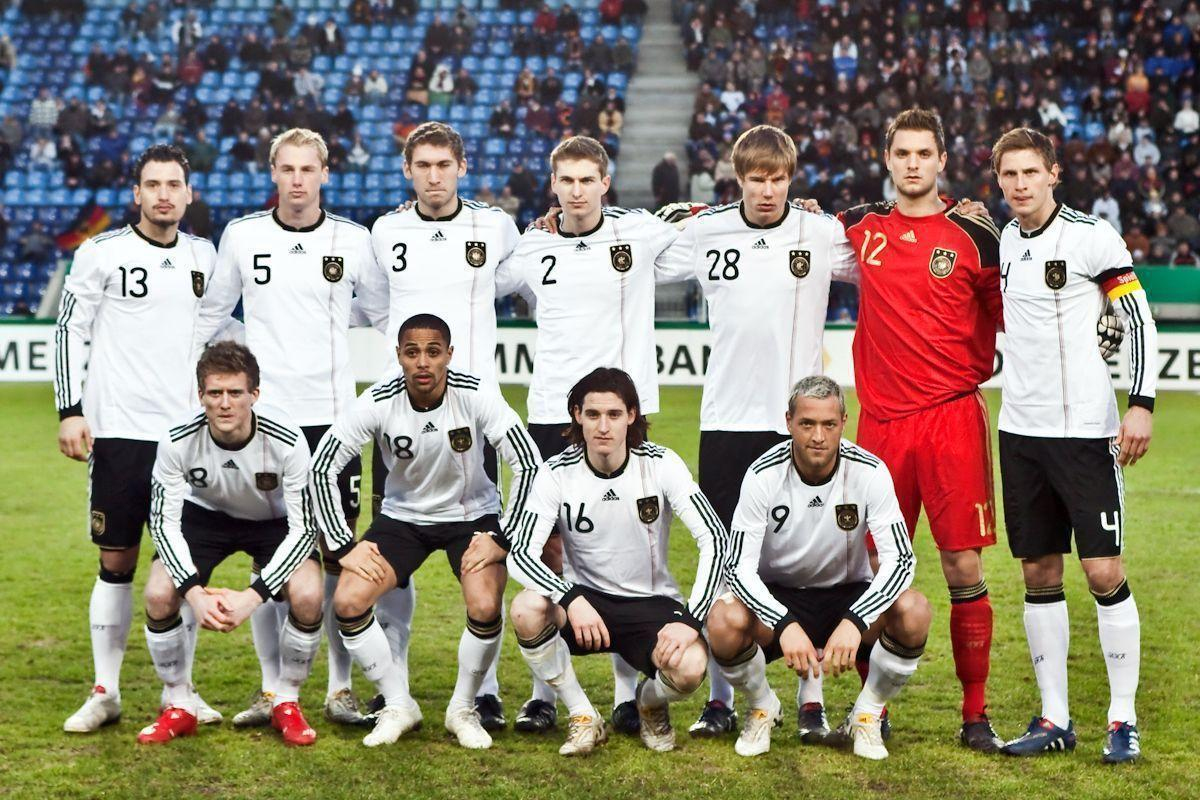 german football teams 2015 | All new images