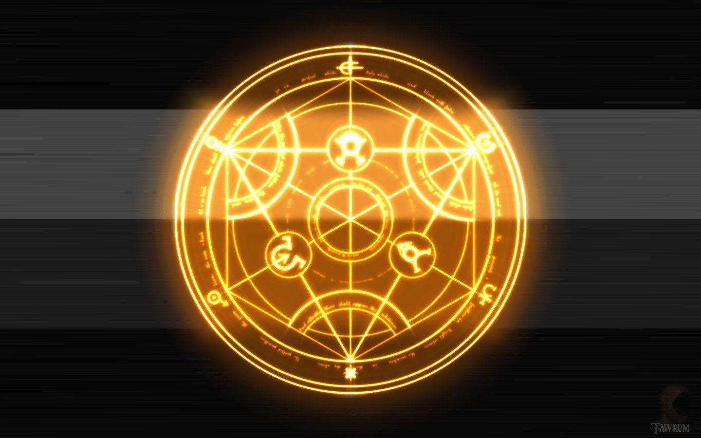 alchemy wallpaper hd-#11