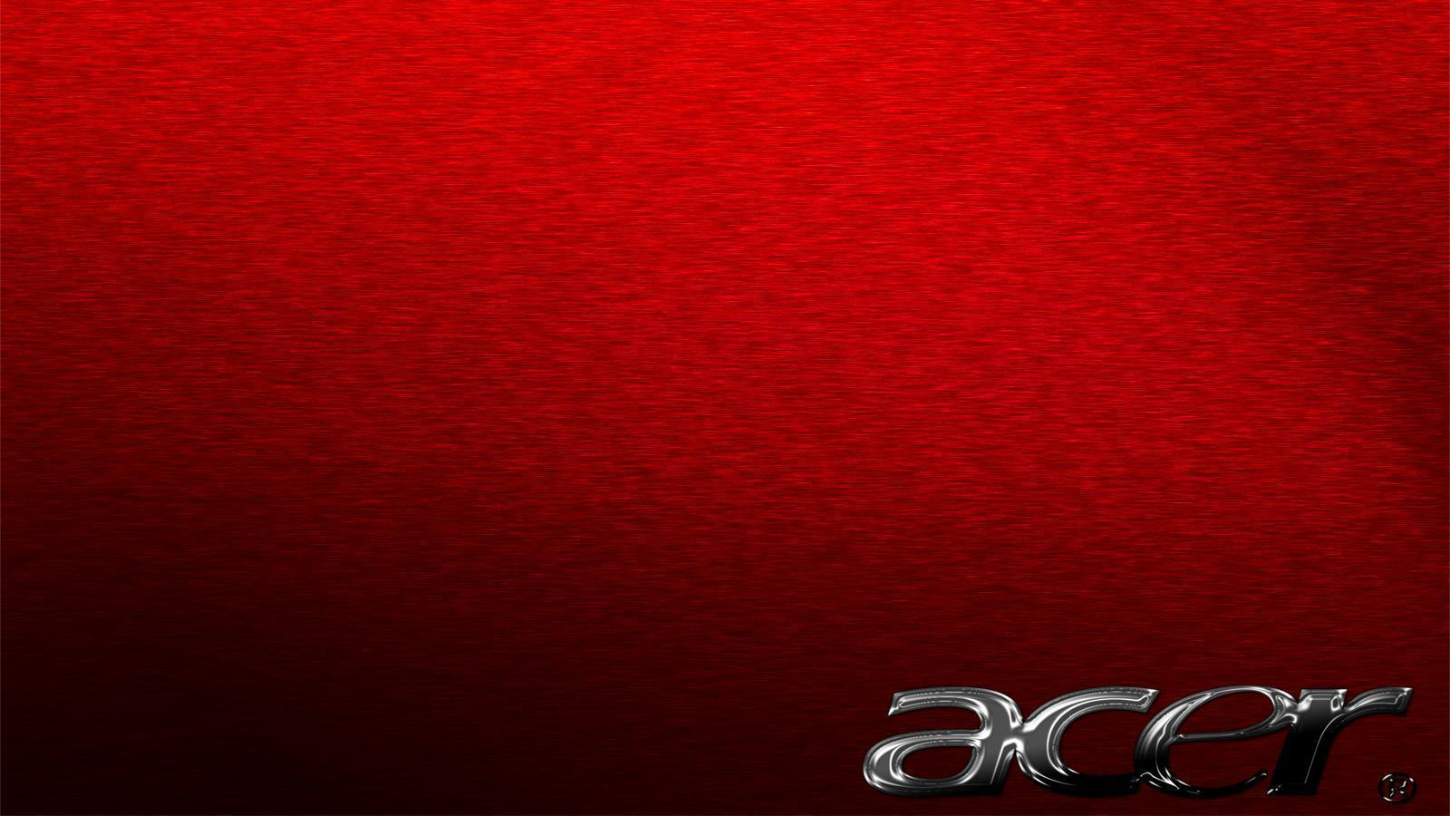 Download Background2 Acer Wallpapers 1600x900