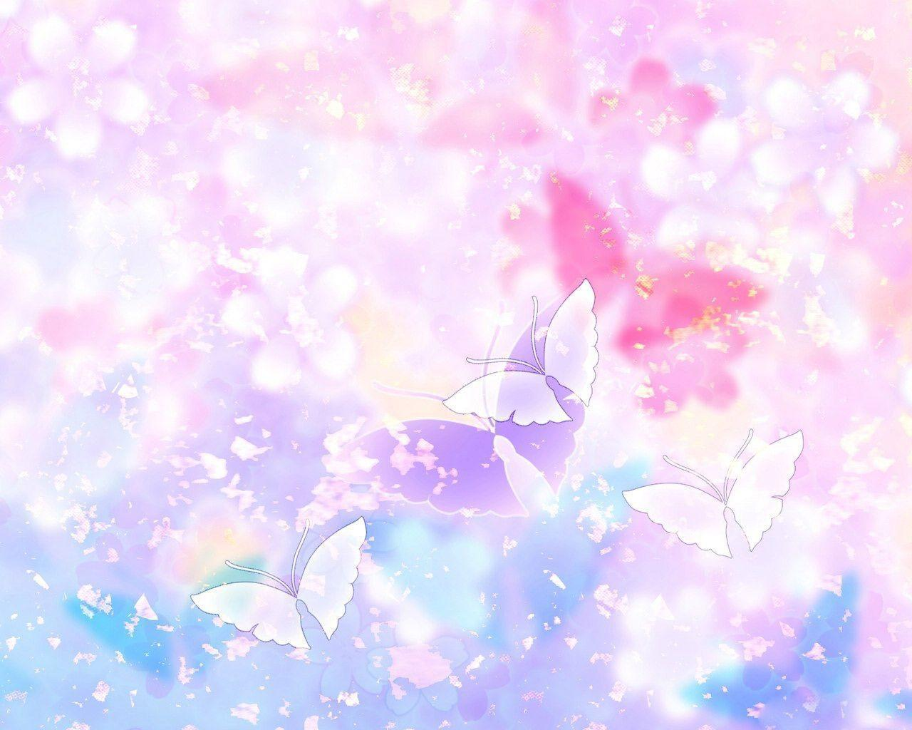 butterfly wallpaper high - photo #41