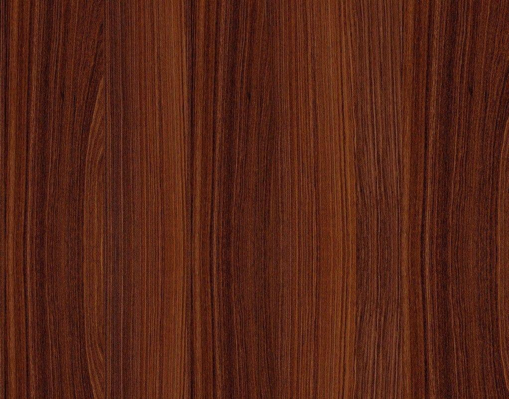 Brown Wood Grain Wallpapers Download House 1022x803PX ~ Wallpapers