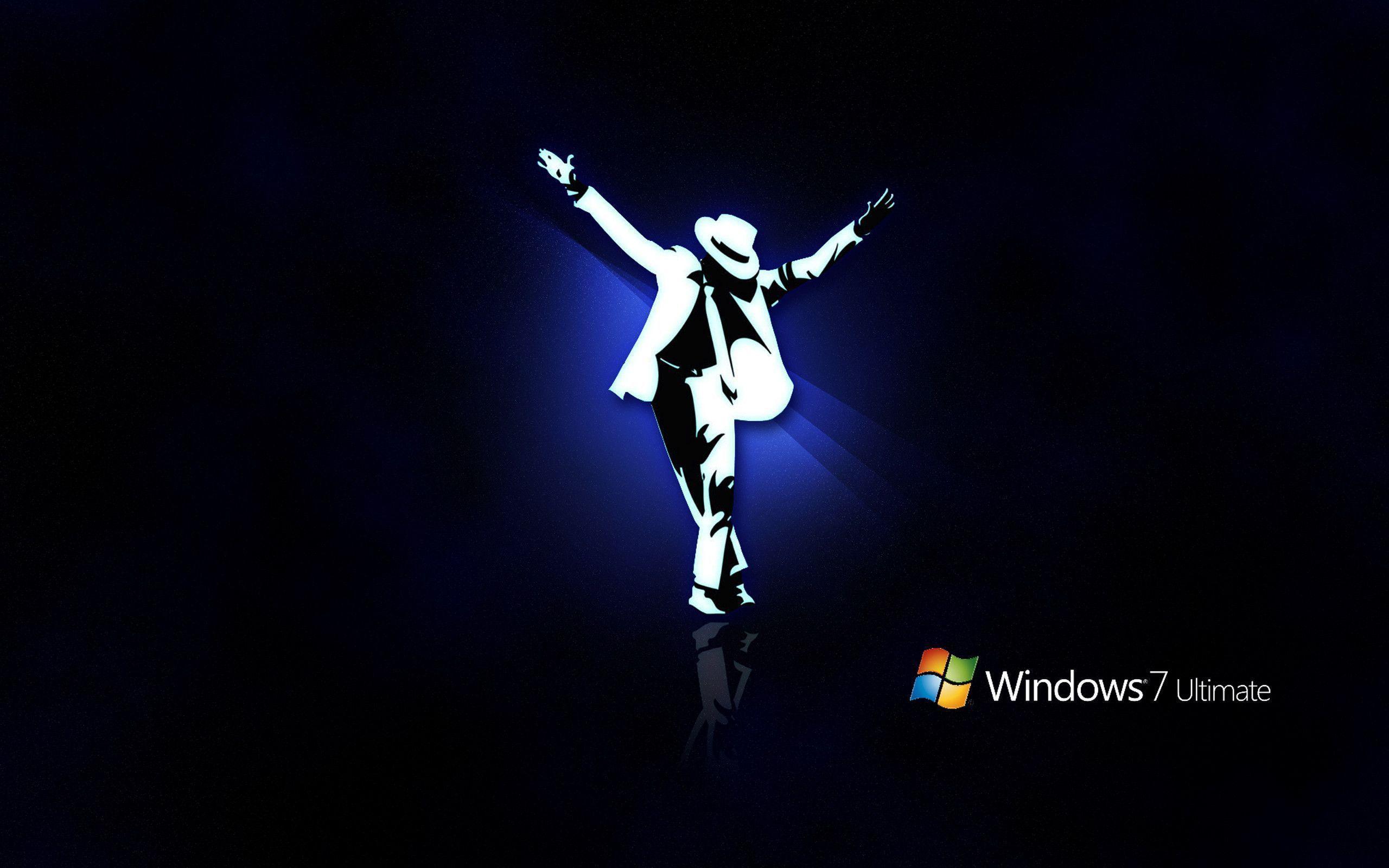 animated desktop backgrounds windows - photo #33