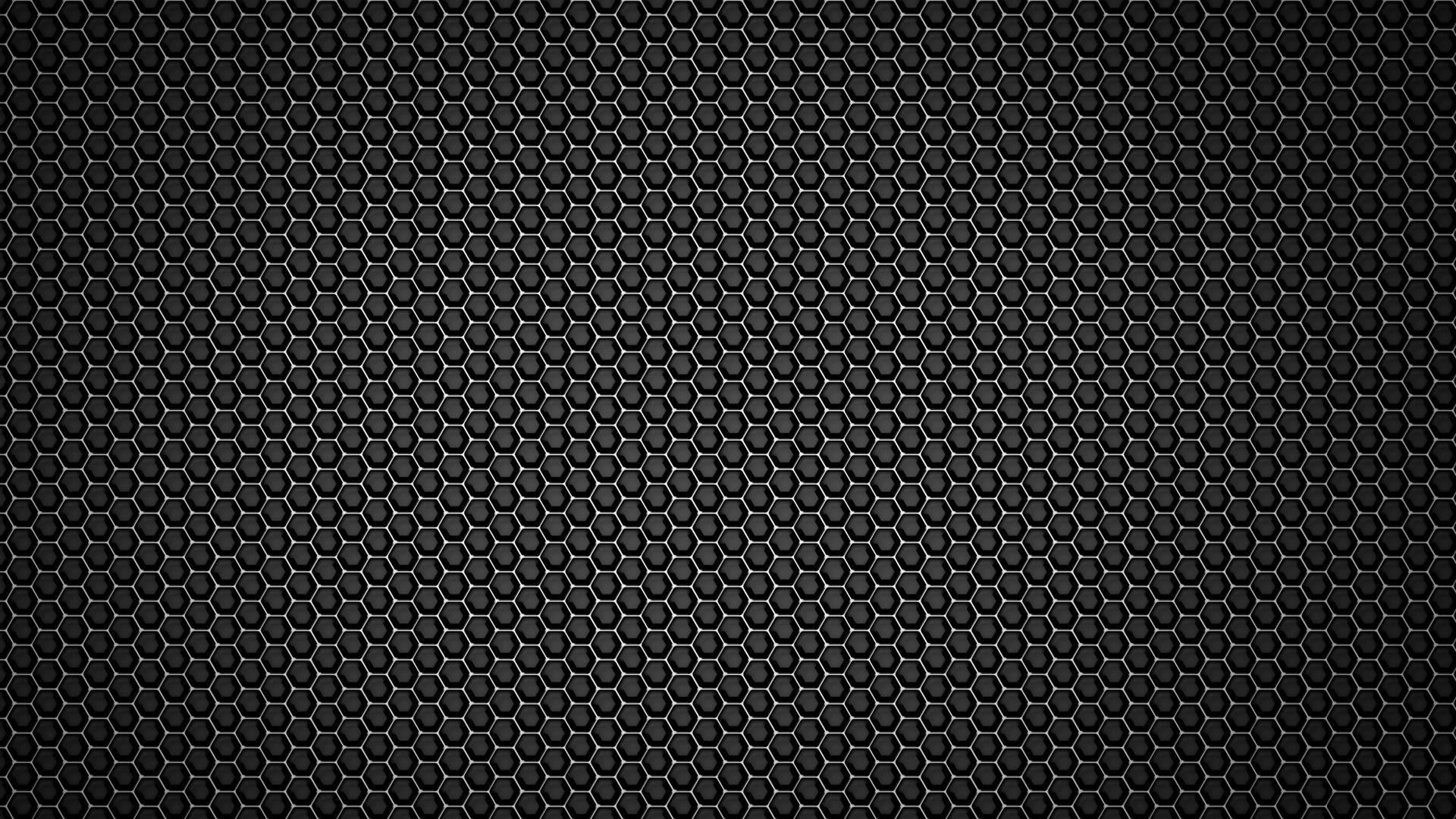 dark metal 1920x1080 hd - photo #4