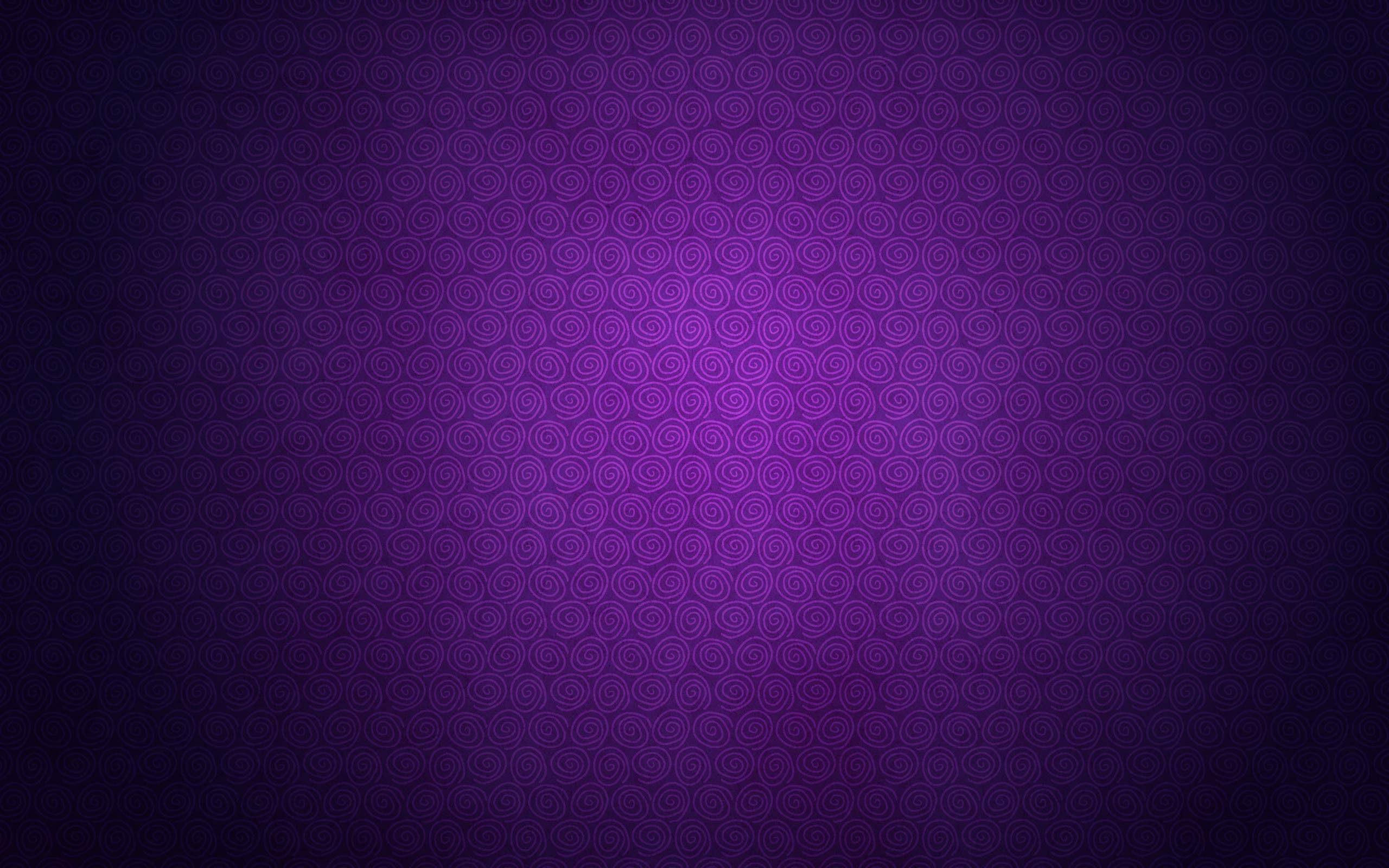 Dark Purple Wallpapers