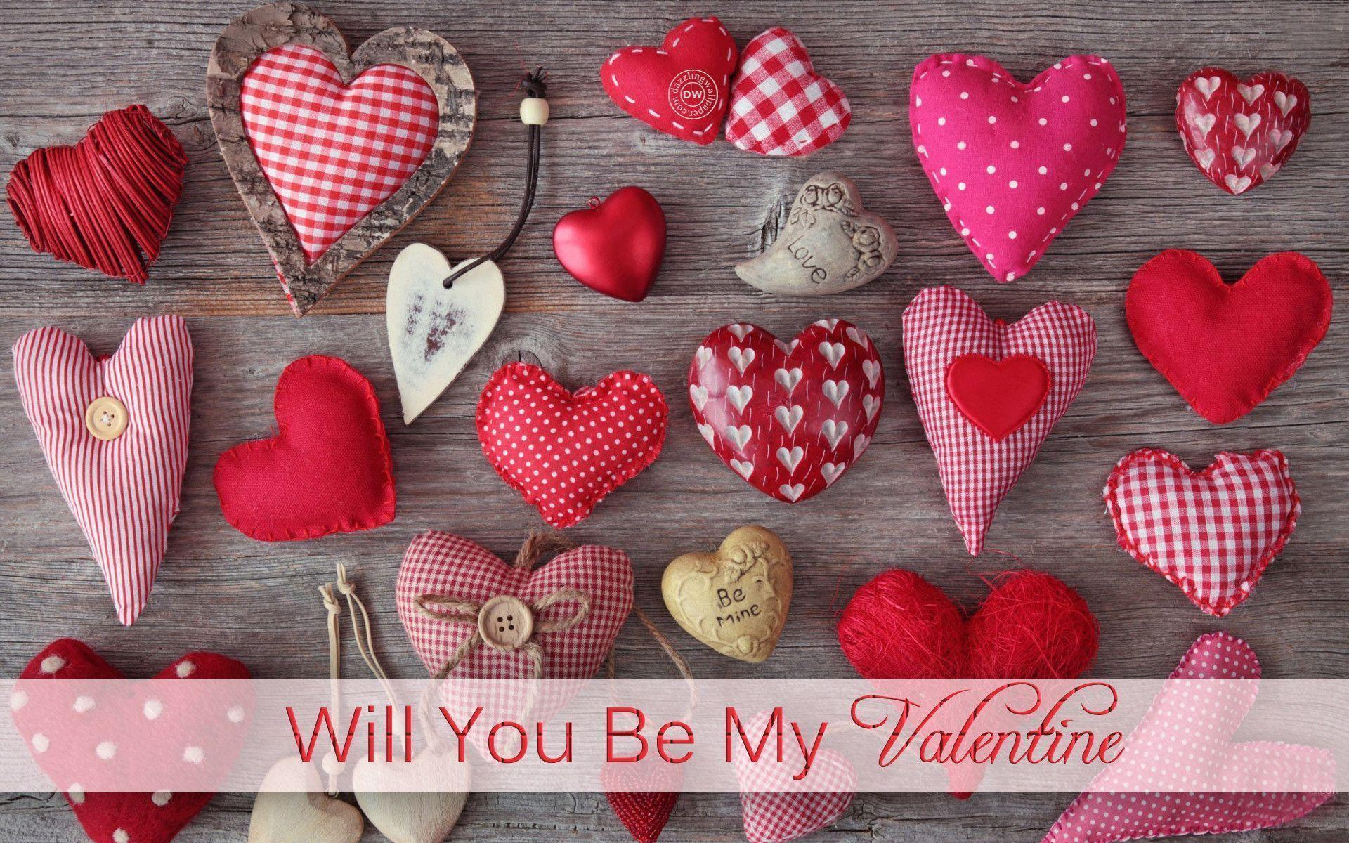 Cute valentines day wallpapers wallpaper cave - San valentin desktop backgrounds ...