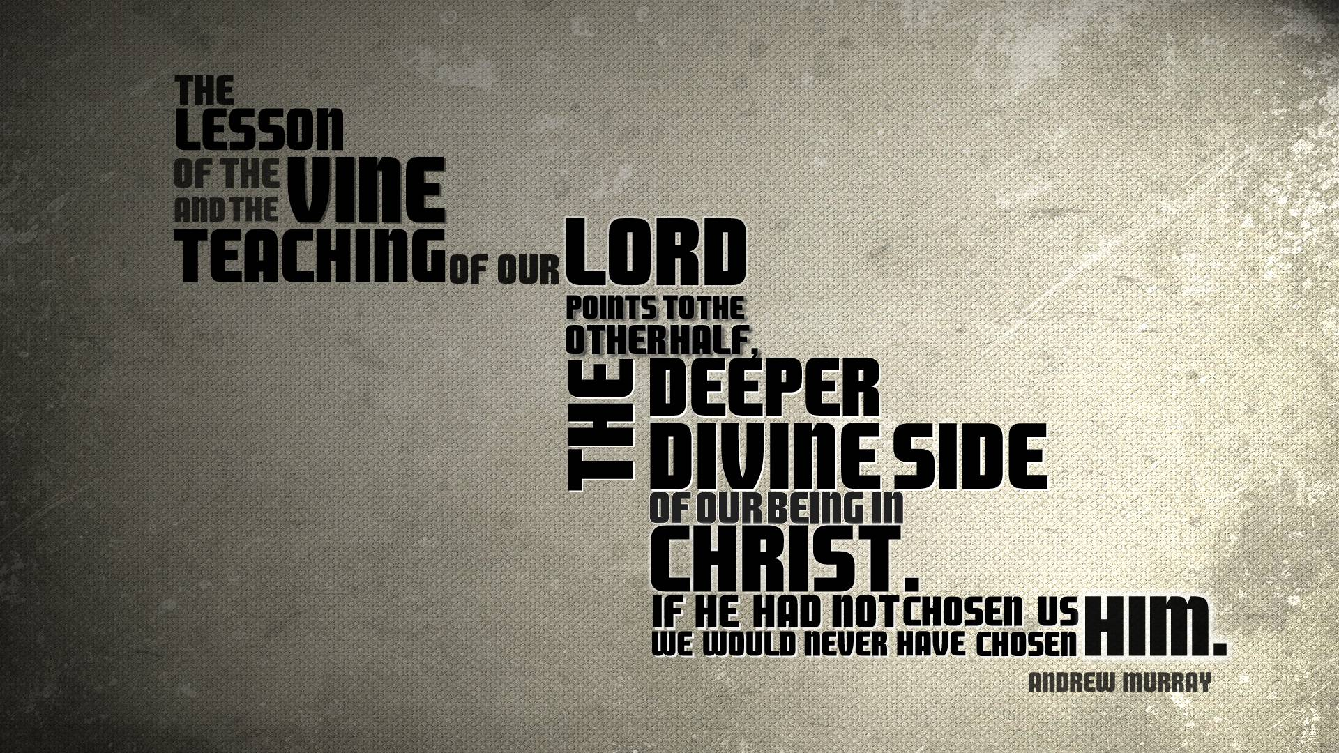 Christian quotes wallpapers wallpaper cave - Full hd christian wallpaper ...