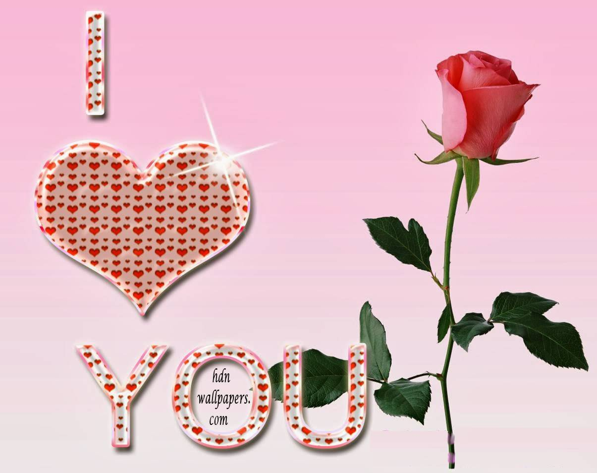 Love Wallpapers Maker : Free Love Wallpapers Gallery - Wallpaper cave