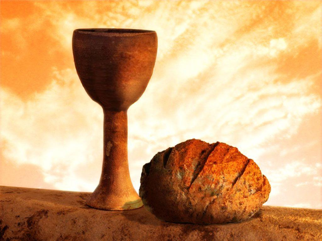 Pix For > Catholic Eucharist Wallpapers