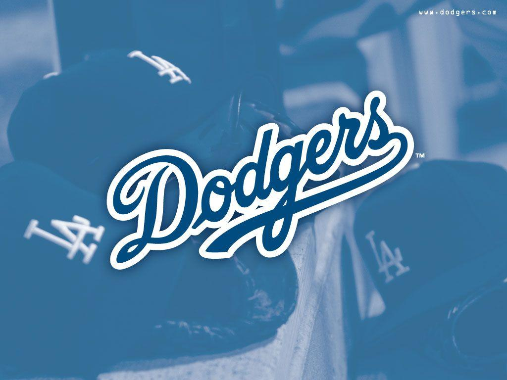 Dodgers Wallpapers Image