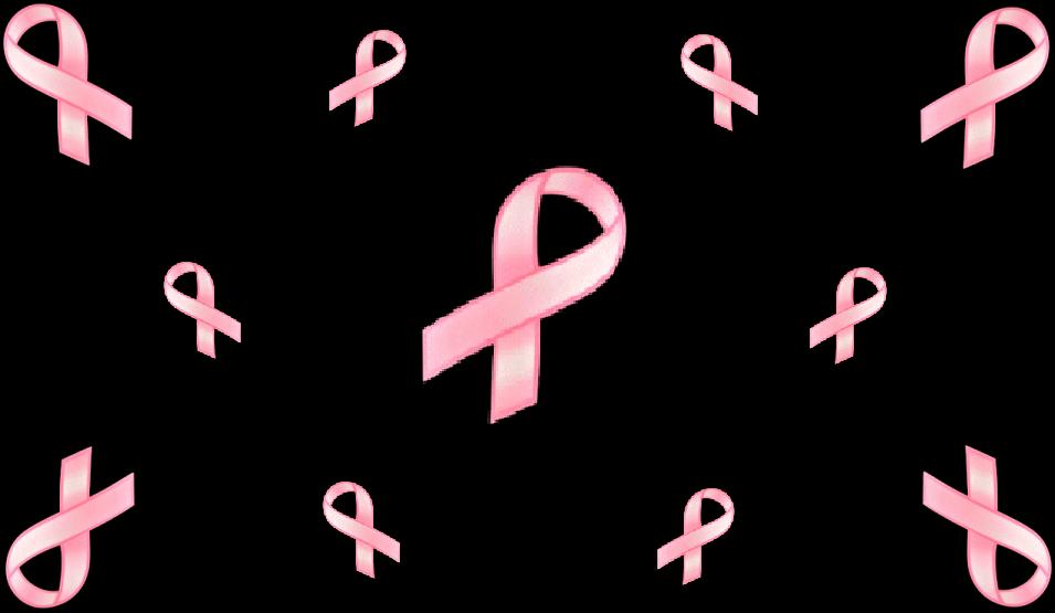 breast cancer ribbon wallpapers wallpaper cave