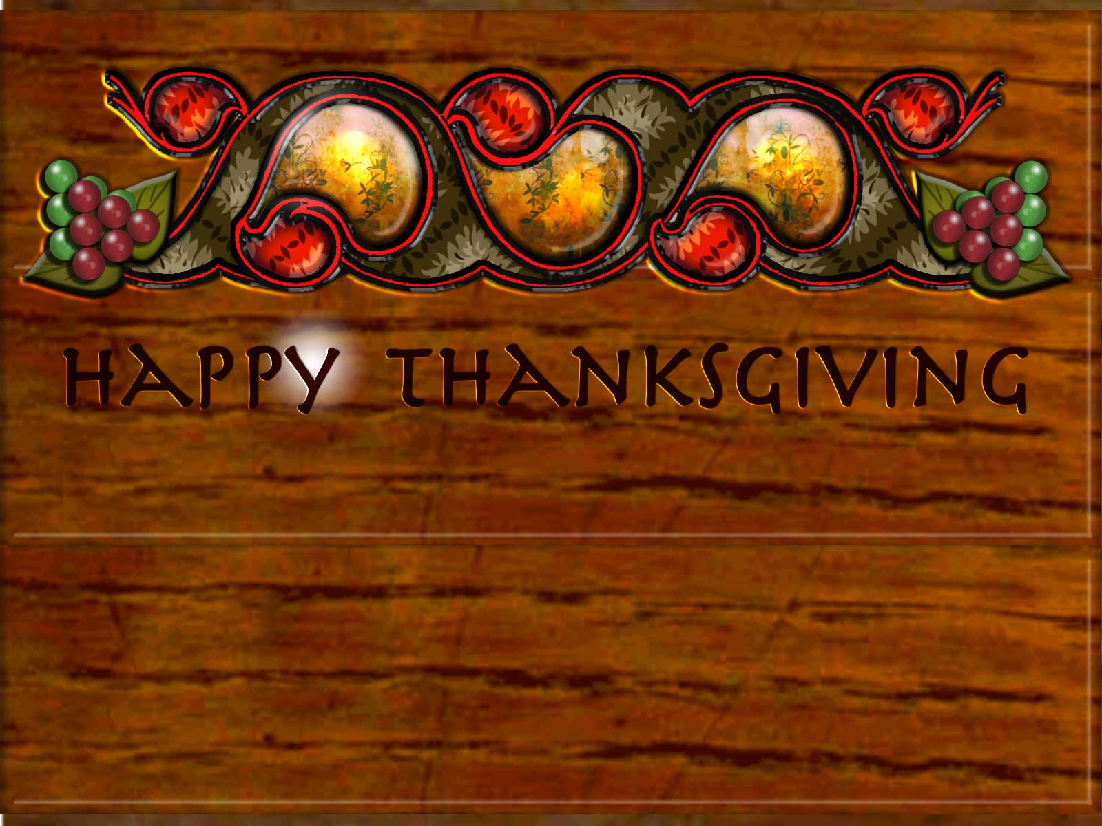 happy thanksgivinghd wallpapers - photo #28