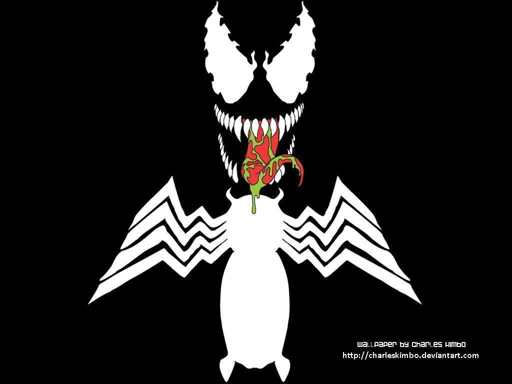 venom wallpapers wallpaper cave