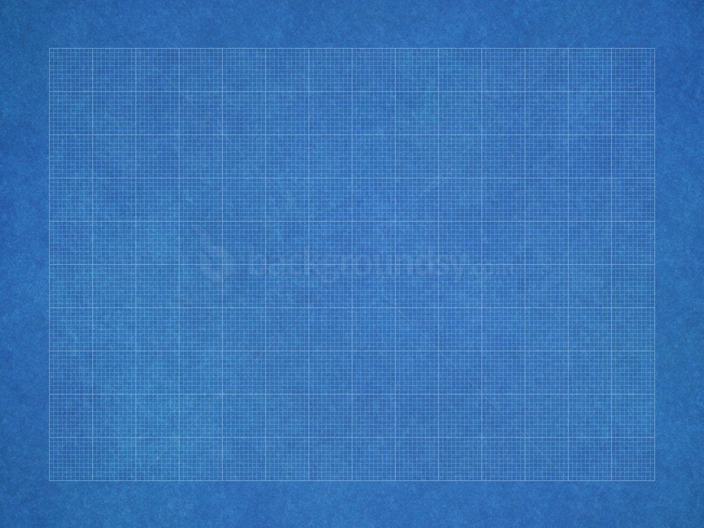 Blue print backgrounds wallpaper cave related pictures blueprint grid background car pictures malvernweather Gallery