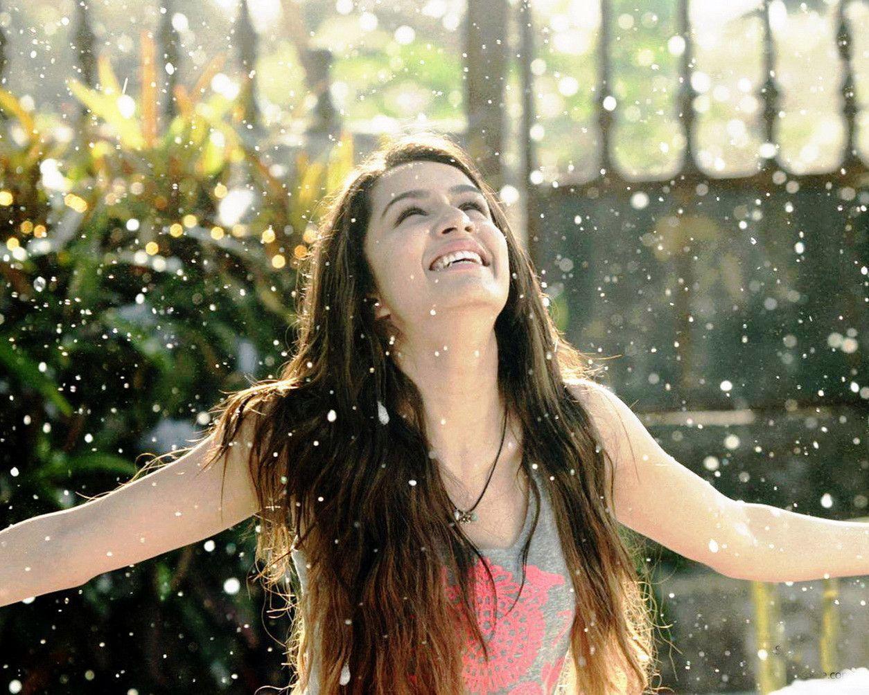 Shraddha Kapoor Bhatt HD Wallpapers 1080p 2015