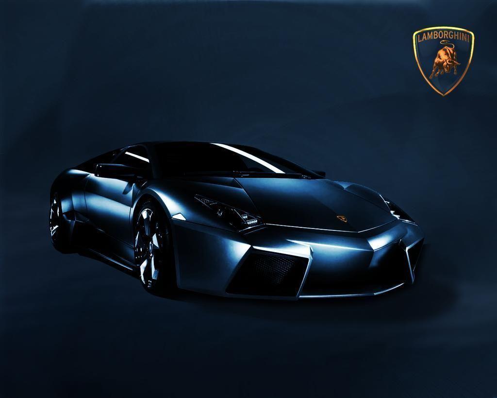 Lamborghini Wallpapers For Android · Lamborghini Wallpapers | Best ...