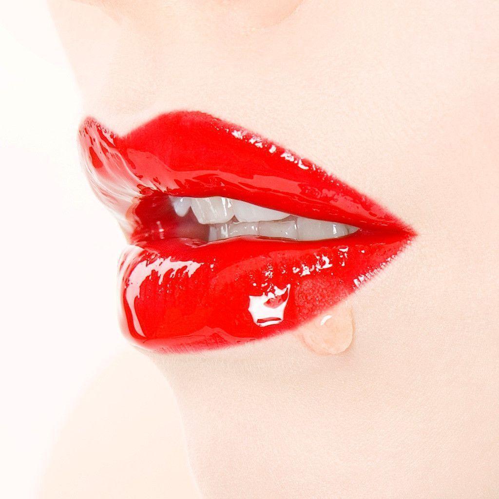 Iphone wallpaper tumblr lips - Wallpapers For Lips Wallpaper Tumblr