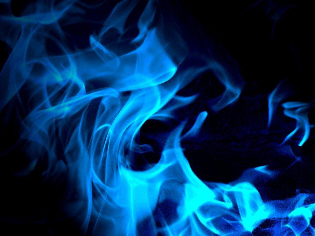 Cool flame backgrounds wallpaper cave wallpapers for blue flame background hd voltagebd Images