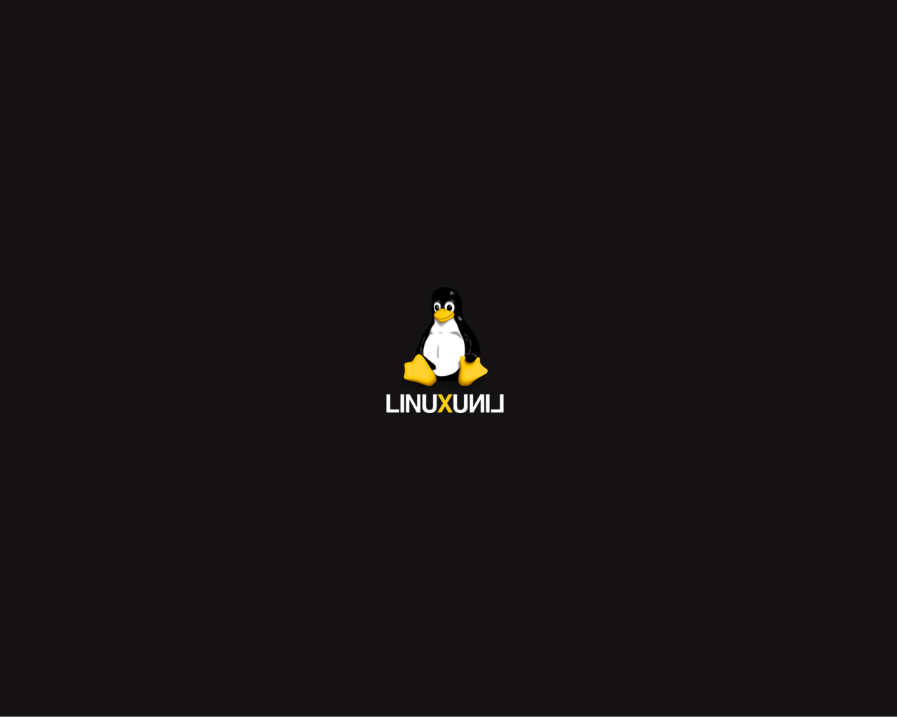 Linux Tux Wallpapers - Wallpaper Cave