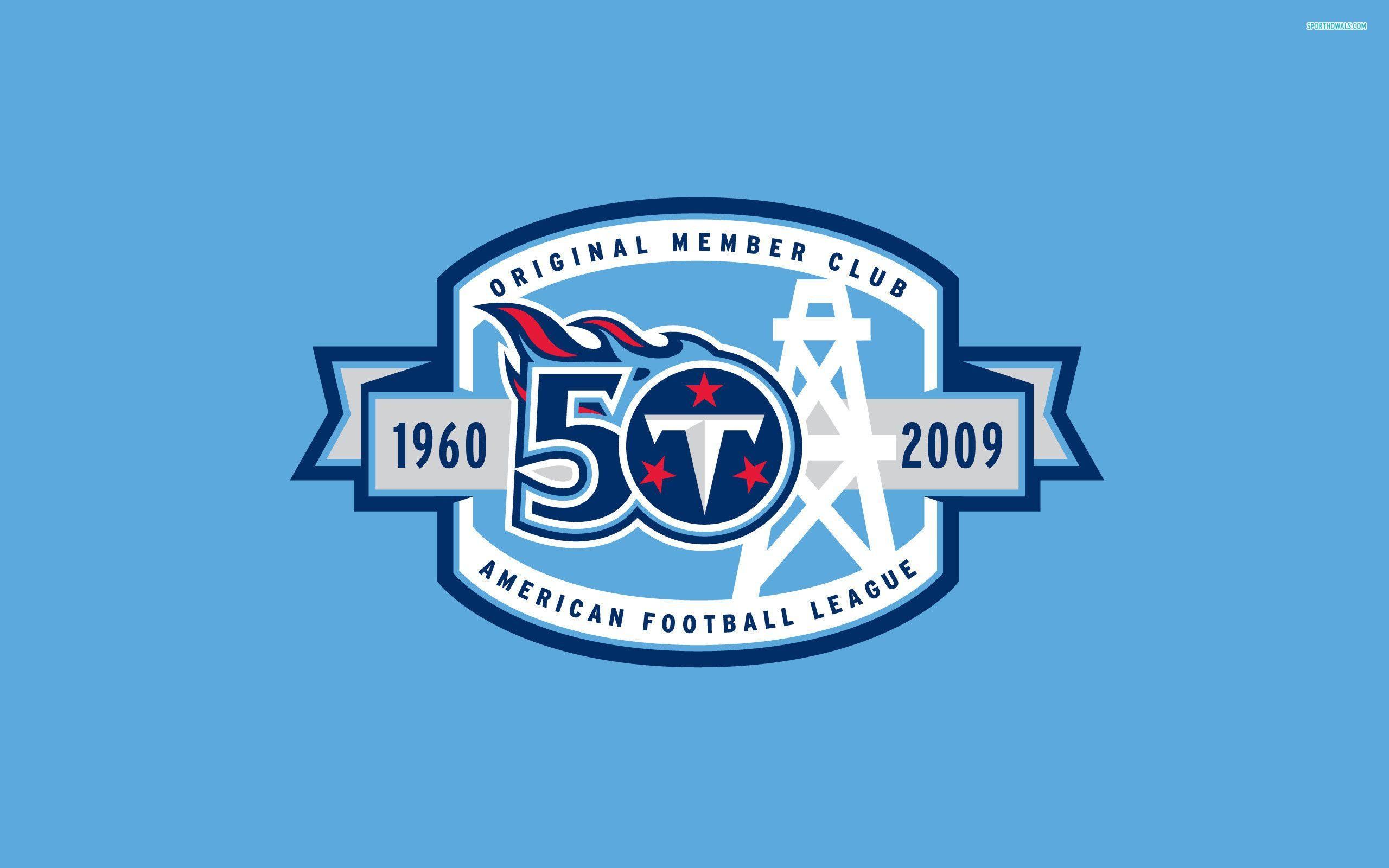 Tennessee Titans wallpapers #