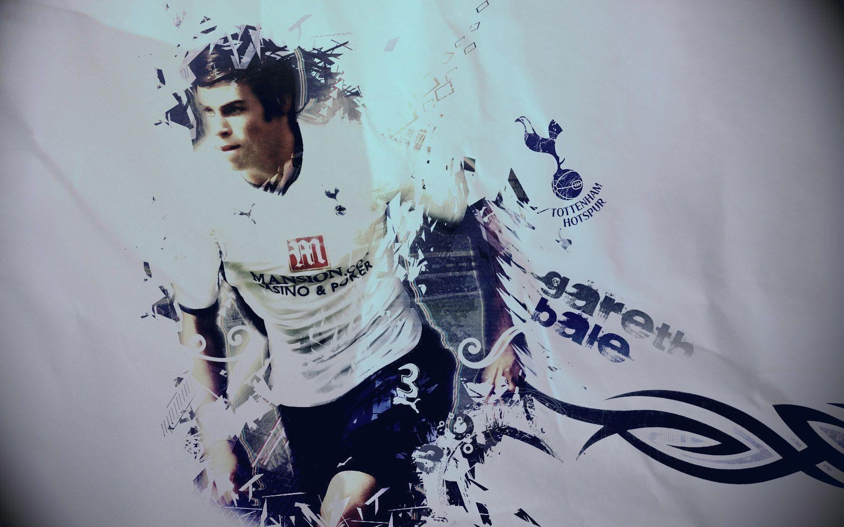 Gareth Bale Wallpapers | HD Wallpapers Base