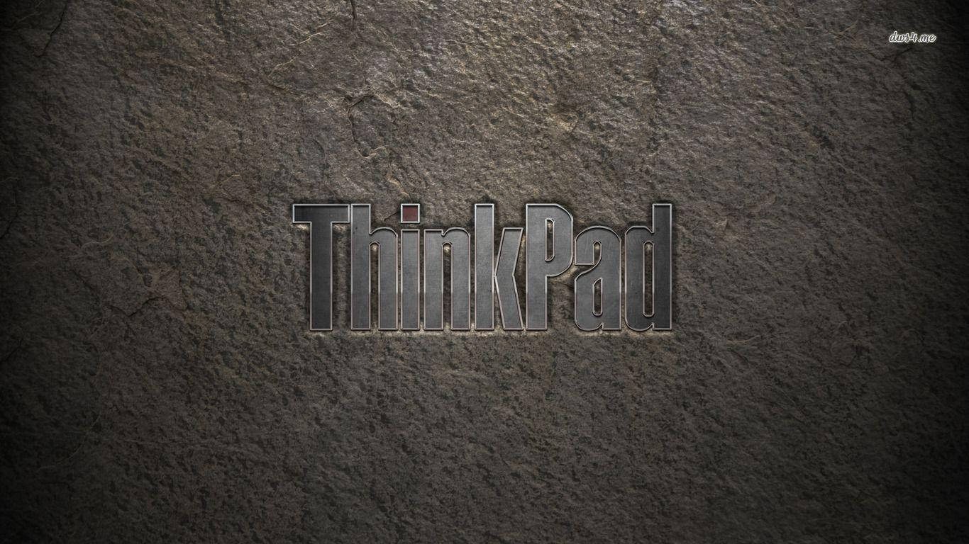 thinkpad wallpapers wallpaper - photo #36