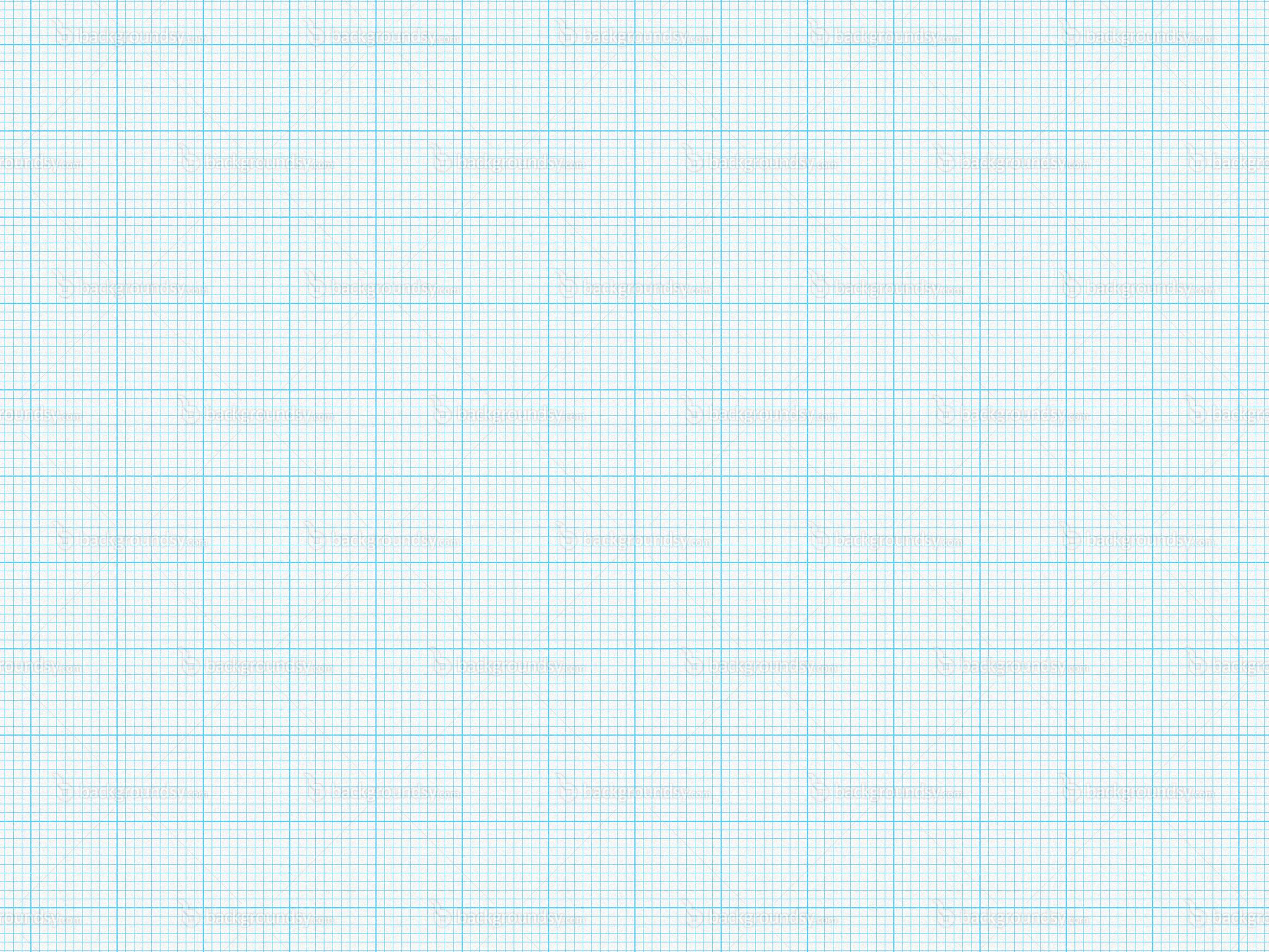 Blue Rectangular Graph Paper Wallpaper 1653x2337 px Free Download ...