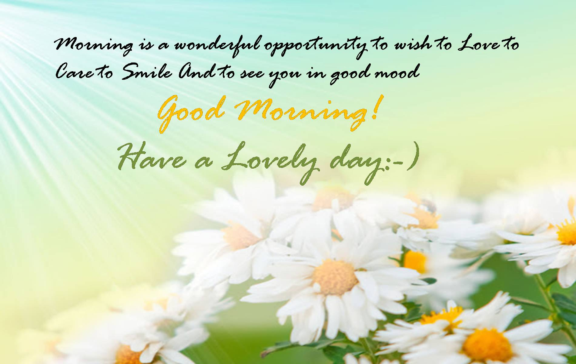 Wallpaper download good morning - Hug Day Sms Hd Wallpapers For Friends Home Concepts Ideas