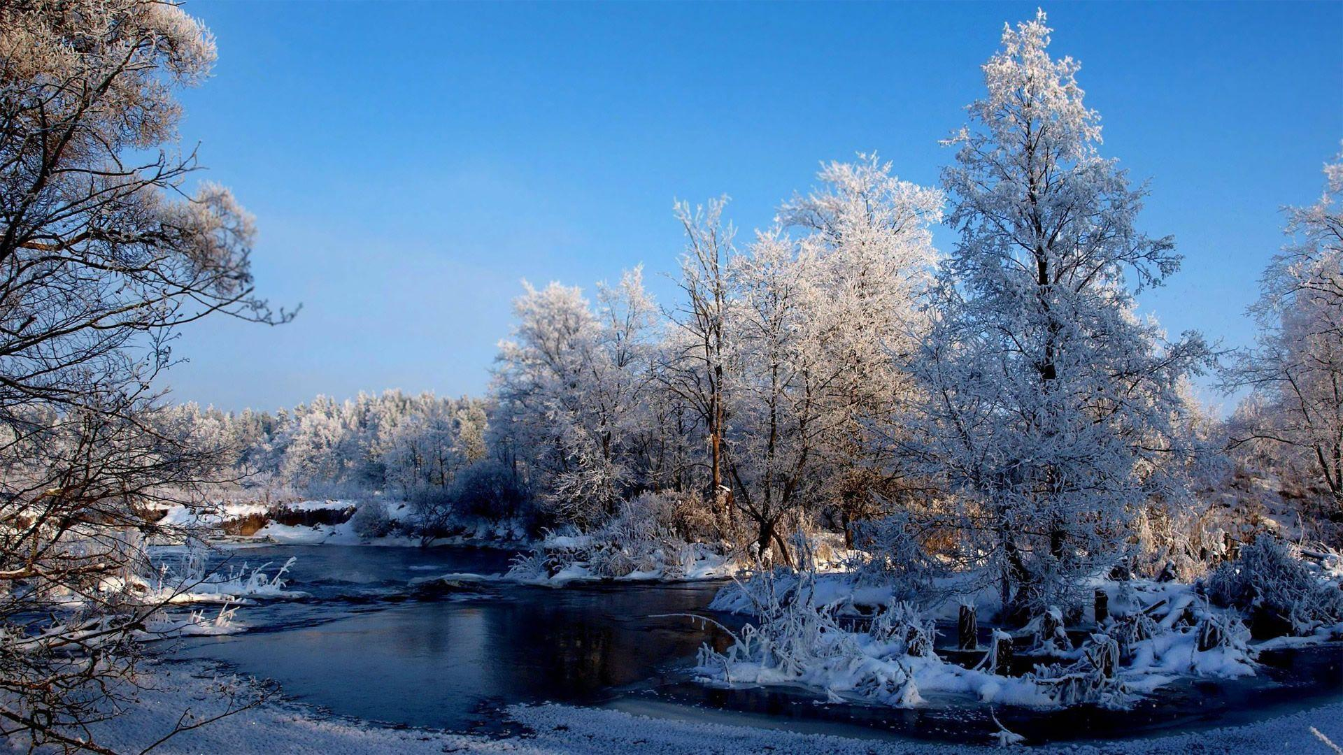1080P Frozen river Free HD Wallpapers,Tennessee hd Wallpapers For